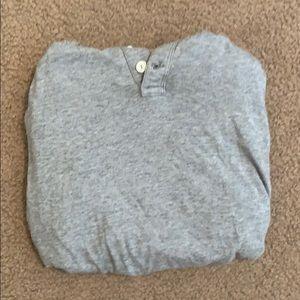 Old Navy Shirts - Old Navy Long Sleeve Shirt
